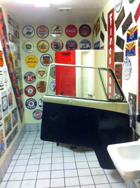 Https Www Pinterest Com Kirav Boho Bathroom