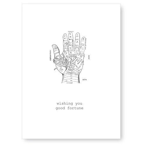79 best Cards Good Luck images on Pinterest Card ideas, Good - good luck card template