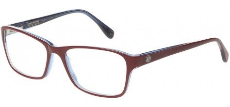 Rama pentru ochelari de vedere Cacharel Cacharel Eyewear