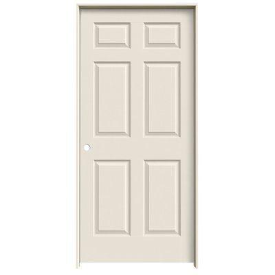 17 Best Ideas About Prehung Doors On Pinterest Dog Door