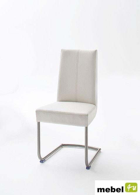 Krzesło Flash 2 skóra, różne kolory - sklep meblowy