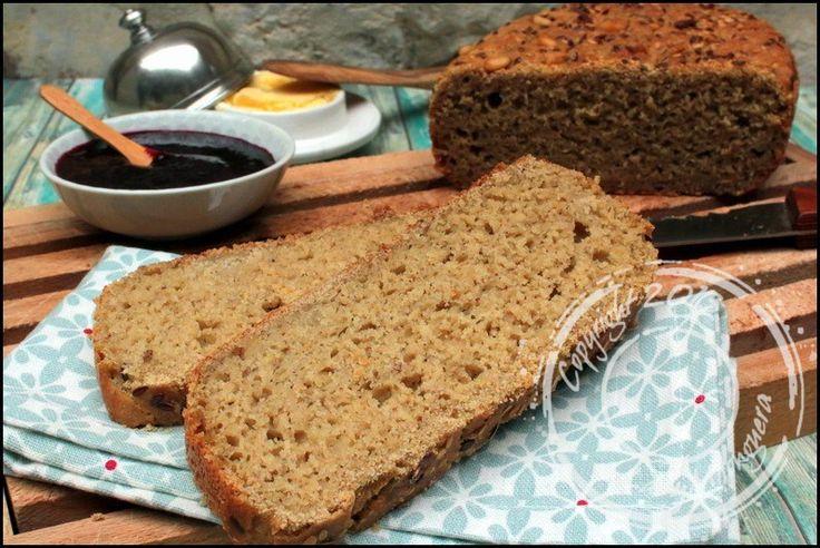 Pain-riz-sarrasin-amarante-sans-gluten (3)