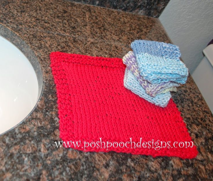 17 Best images about My Knit Designs on Pinterest Chunky scarves, Knitting ...