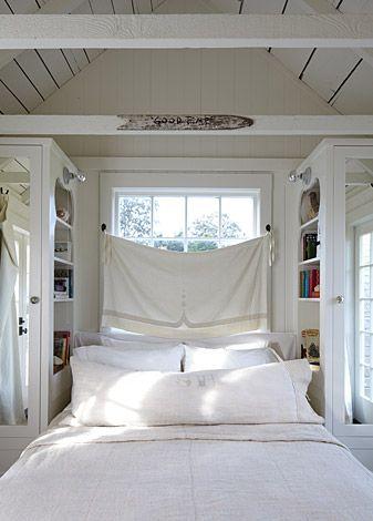 House Tour: California Beach House - Erin Martin Design