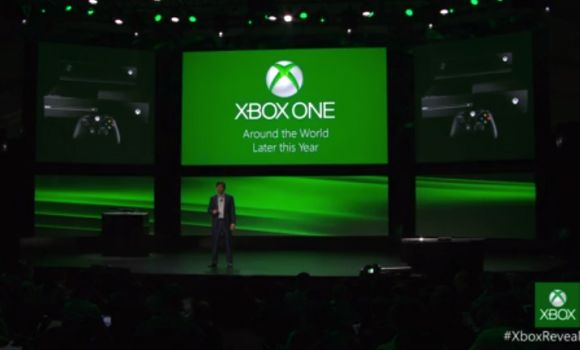 """#tech #technews #news #technology #Xbox Xbox One unveil date """"later this year"""""""