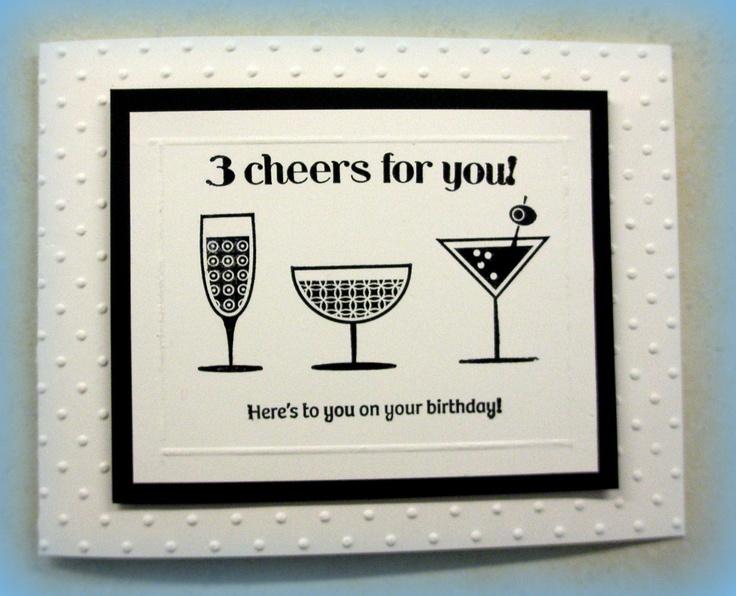 Happy Birthday Male Wine ~ Best su cheers happy hour images happy hour