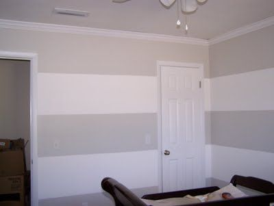 Tempered Gray By Valspar Wall Paint Colors Valspar