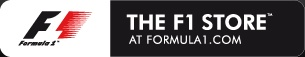 f1store.formula1.com - The Official Online Store