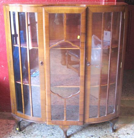 1940s utility china cabinet  Sale Number  78 Lot No  12. 17 best images about Utility Furniture on Pinterest   Kitchen