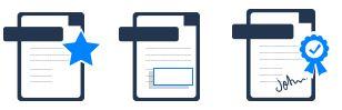 PDF Sign&Seal pentru semnarea documentelor electronice. Testati-l gratuit si descoperiti avantajele unei solutii complete de semnare electronica.