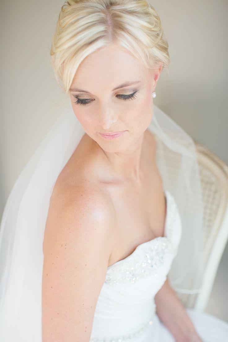 Real Wedding : Johannesburg Makeup artist Nicole Amory www.nicoleamorymakeup.co.za Laura Jane Photography