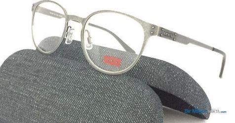 FSM OPTİK istanbul çocuk gözlüğü,istanbul bebek gözlüğü,istanbul  reçeteli gözlük,istanbul alerjen içermeyen lens,istanbultasaarım gözlük modelleri,istanbul   uzun süreli lens,istanbul   yıkanabilir lens,kütahya güneşgözlüğü,istanbul   lens solüsyon,kütahya güneş gözlükleri,kütahya tasarım güneş güneşleri,kütahya çocuk güneş gözlükleri,kütahya indirimli güneş gözlüğü,kütahya marka güneş gözlükler,kütahya numaralı lens,kütahya renkli lens,kütahya lens solüsyon,kütahya yıkanabilir lens,kütahya…