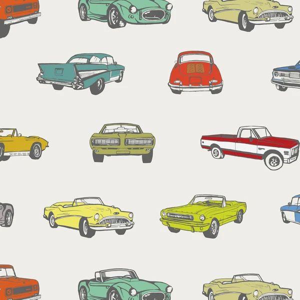 Muscle Cars Wallpaper Car Wallpapers New Car Wallpaper Muscle Cars
