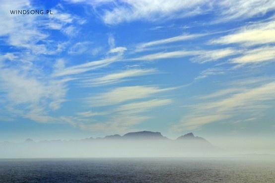 The Cloud Dance.