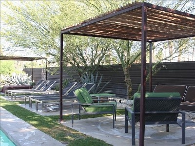 outdoor living shade structures. simple shade structure, modern design. shadesshade structureoutdoor livingoutdoor outdoor living structures u