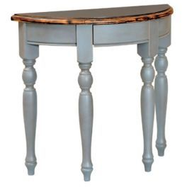 10 best console tables images on Pinterest | Console tables ...