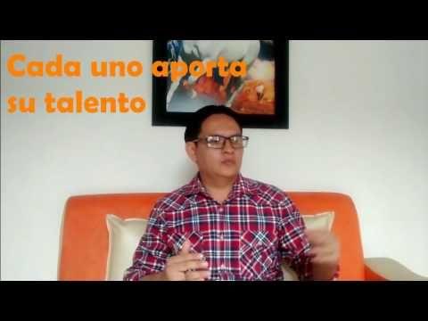 empresa mata sueños - YouTube