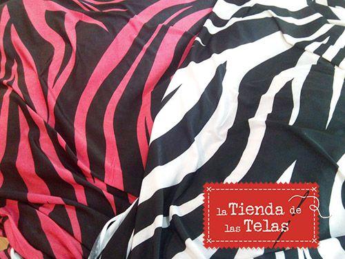 Seguro que tras ver las fotos se te ocurren miles de #prendas de #ropa que hacerte con estos #estampados, como #faldas, #tops, #bikinis o #bañadores. Como siempre te dejo las fotos de algunas de las telas que tenemos en nuestras tiendas de El Ejido y Almería. El Ejido: C\Barcelona, detrás del ayuntamiento Almería: C/Las Tiendas 32 C/Murcia, 4