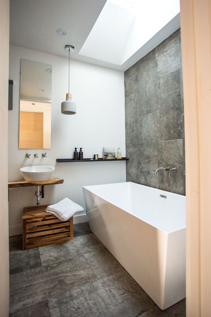 dwell bathroom ideas zachary edelsons a toronto couple renovates their dream home design collection on dwell