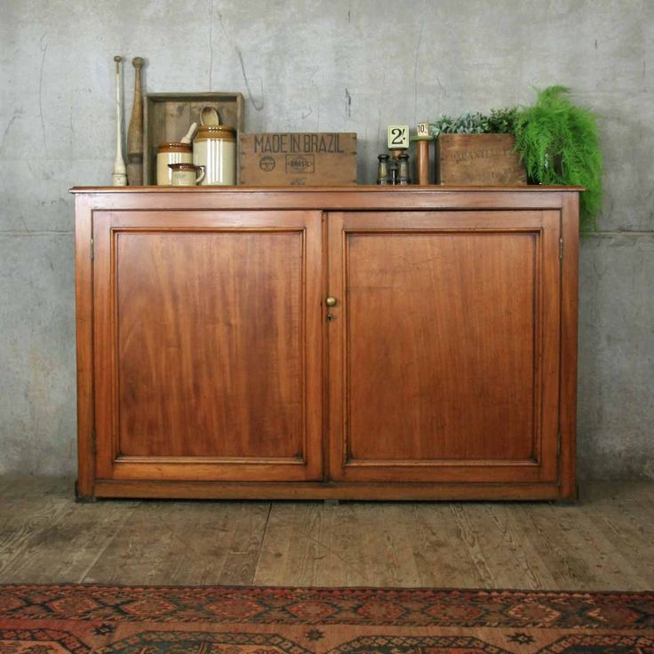 Sell My Antique Furniture: 982 Best Images About Vintage Furniture We Source, Design