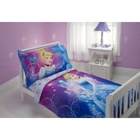 1000 Images About Disney Beds On Pinterest Disney Twin