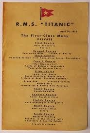 8528 Best Titanic Images On Pinterest Titanic History