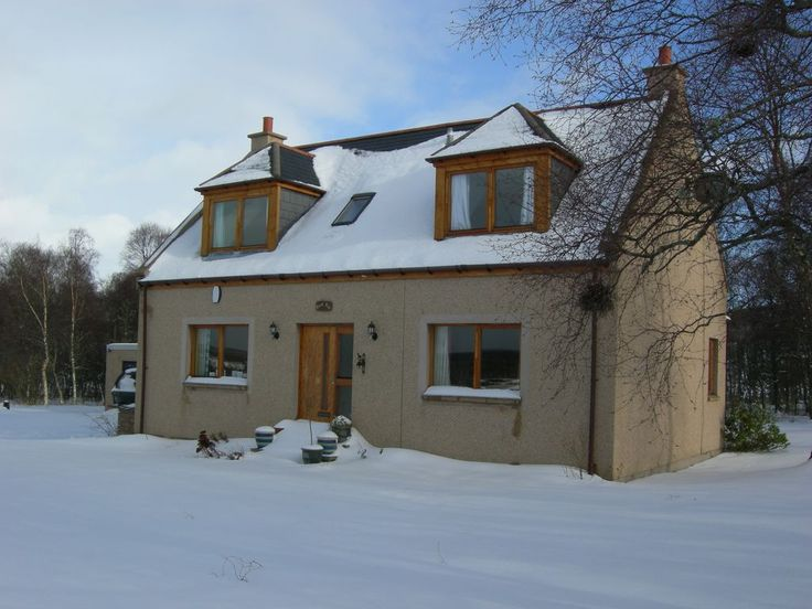 Birchbrae Holiday Cottage, Mulben, Keith, Morayshire. Scotland. UK. Self Catering. Holiday. Travel. Stay. Dog Friendly. Explore. Walking. Cycling.