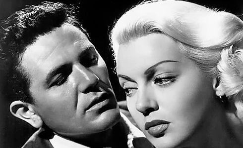 Parents review and movie ratings for The Postman Always Rings Twice. Helps you know if your kids can go!