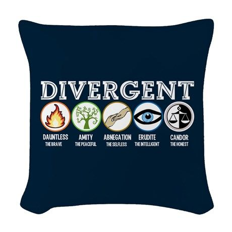 the 25 best divergent symbols ideas on pinterest