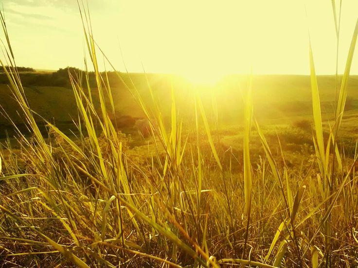 #sunset 🌄 #beautifulnature