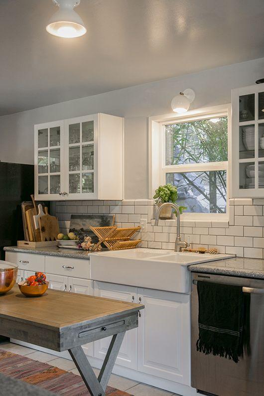 Best 25 Kitchen Light Bulbs Ideas On Pinterest  Vintage Light Glamorous Kitchen Light Bulbs Decorating Design