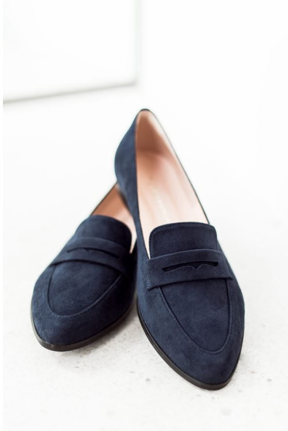 Mokasyny Buty Idealne Loafers Shoes Boots
