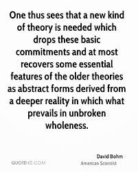 Image result for quotes on reality theories