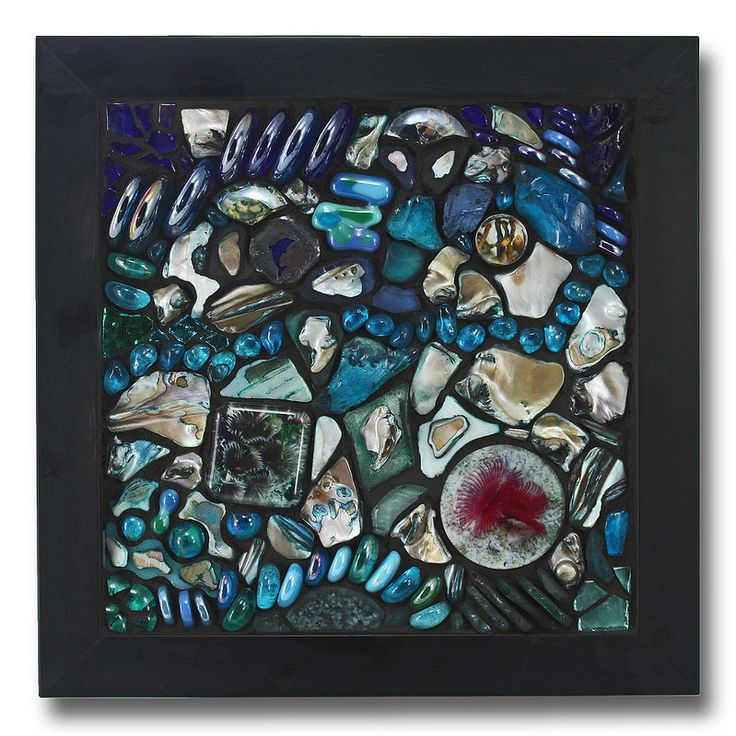 281 best Mosaic images on Pinterest | Mosaic, Mosaic art ...