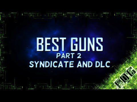 Battlefield Hardline BEST GUN for EACH CLASS PART 2 – SYNDICATE and DLC – BFH Gun Bench - http://freetoplaymmorpgs.com/battlefield-hardline-online/battlefield-hardline-best-gun-for-each-class-part-2-syndicate-and-dlc-bfh-gun-bench