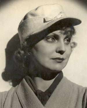 Maria Bogda