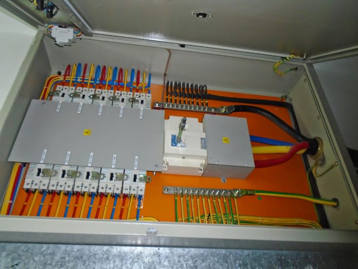 wiring jobs southampton application wiring diagram u2022 rh diagramnet today