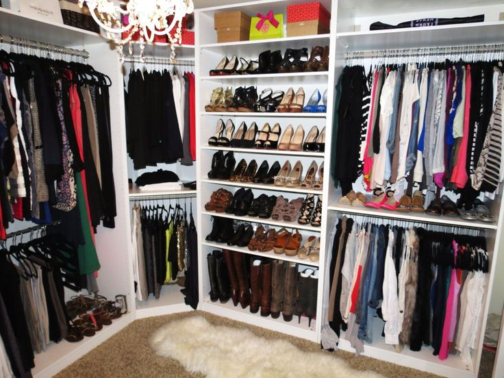 Cheap Small Walk In Closet Design Tool Decorating Ideas