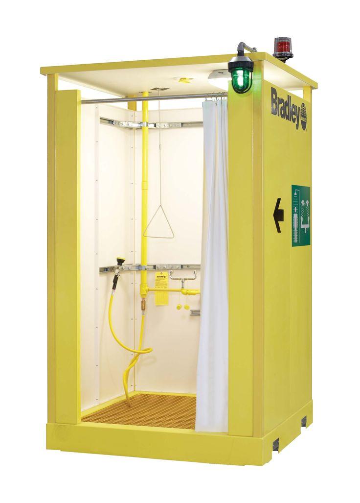 Temporary Shower Units : Best shower stalls ideas on pinterest small