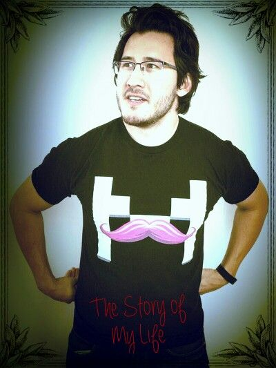 Markiplier fanfiction