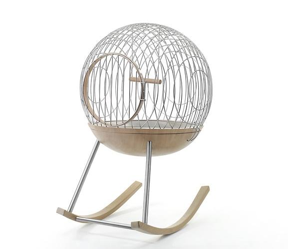 bird chair: Pet Furniture, Furniture Collection, Cat Cages, Pet Birds Cages, Rocks Birds, Designi Pet, Furniture Design, French Furniture, Rocks Birdcages
