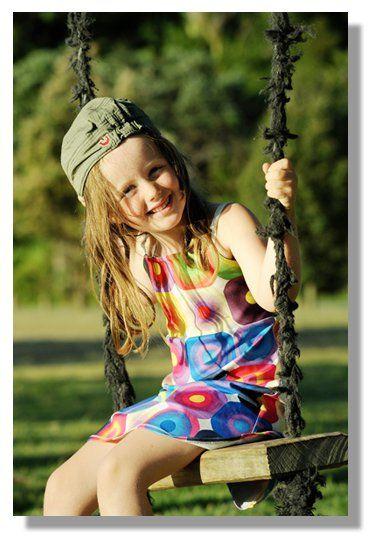 KAF KIDS  http://kafkids.co.nz/ #kidsfashion