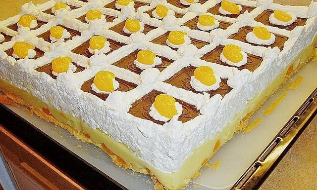 Schmand tassen rezept kuchen fanta fanta torte