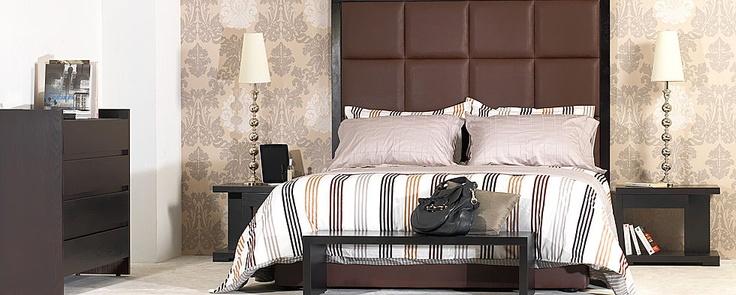 chambre a coucher maroc avec des id es int ressantes pour la conception de la chambre. Black Bedroom Furniture Sets. Home Design Ideas