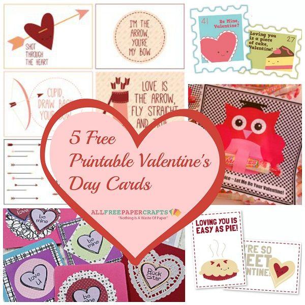 67 best Valentine\'s Day Crafts & Arts images on Pinterest ...
