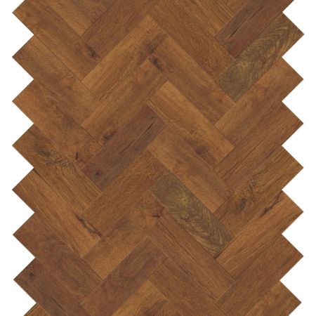 22 Best Karndean Images On Pinterest Flooring Ideas Wood Floor