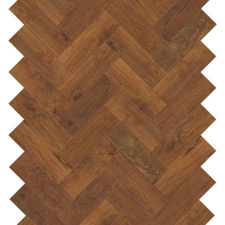 Vinyl Floor Tiles Wood Effect Vinyl Floor Tiles