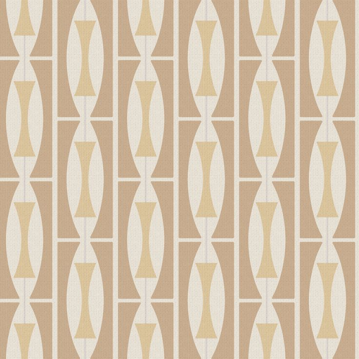 8366 best images about patterns craft paper fabric on