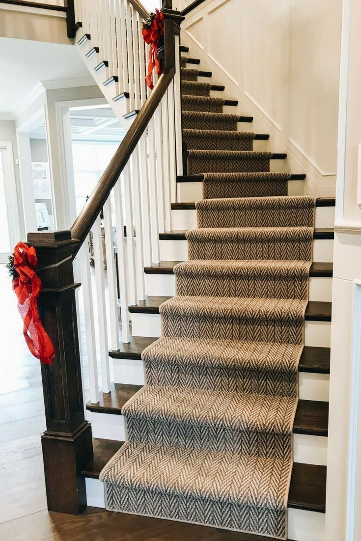 Carpet Runners For Stairs Amazon Id 6353696114 In 2020 Carpet   Carpet For Stairs Amazon   Beige   Non Slip   Flooring   Self Adhesive   Carpet Tiles
