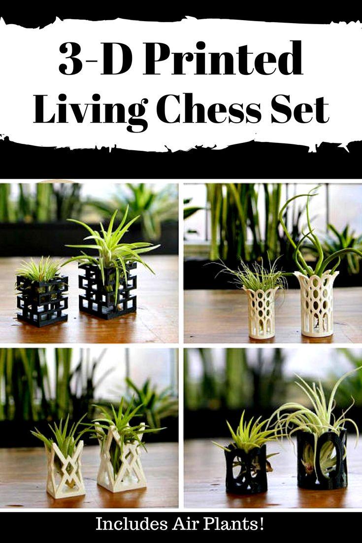 M S De 25 Ideas Incre Bles Sobre Chess Game 3d En Pinterest  # Muebles Bembibre